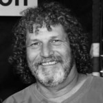 Paul Ensor