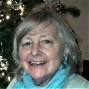 Colletta Helen  Moser