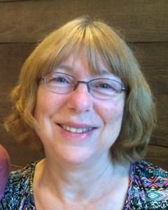 Shannon Rose Ann  Kjernisted