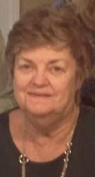 Brenda M.  Boerman