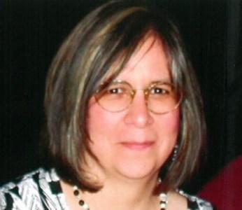Renee Andrea  Miller