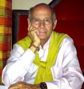 David Minter  Layne