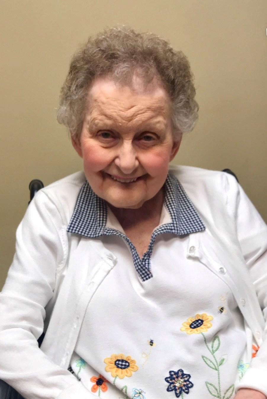 Binalee Christlieb Obituary - Fort Wayne, IN