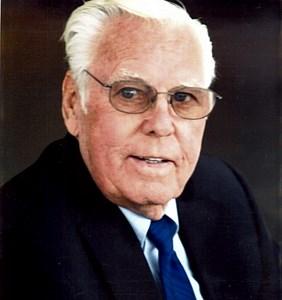 John Steve  Cochran III