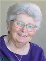 Judith Ann  Barnett