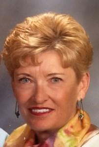 Dianne J  Parker