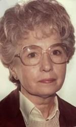 Agnes Devine