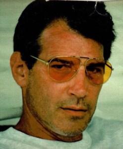 Michael Harold  Maurer