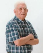 Elpidio VILLASENOR