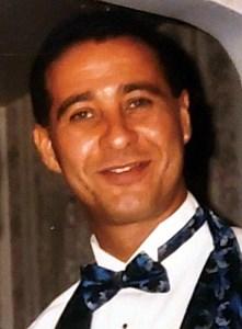 Alberto  Febus
