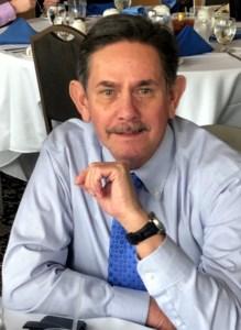 Rick A.  Perez