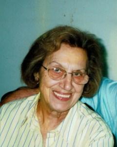 Rosa Maria  Schmidt