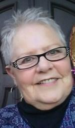 Susan Pitcher