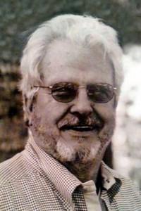 Benjamin F.  Stewart