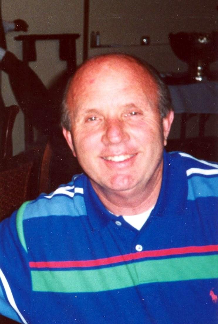 Paul George  DeSaegher