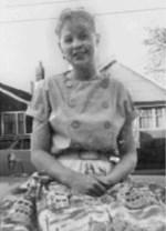 Yvonne Littlecrow