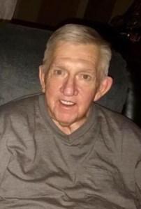 Stephen J.  Clements