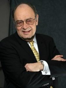 Anthony J.  Santoro
