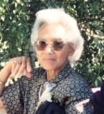 Luisa Danao