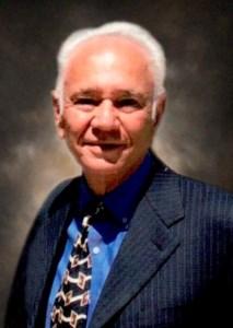Ralph Edward  Tuminello