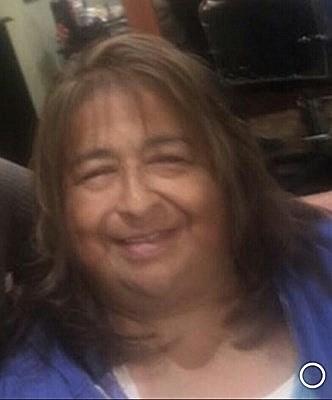 Nancy Herrera-Lagunas