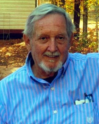 Lawrence Edmondson