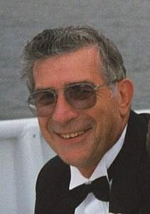 Frank A.  Witczak