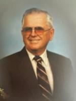 Charles Voss JR.