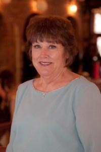 Barbara Jane  Pierce