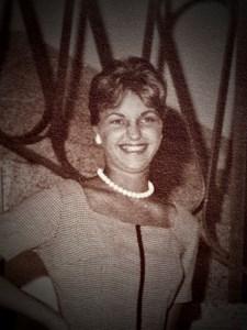 Irene Ida  Curran