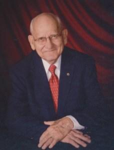 James W.  Dishman