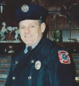 Ernest  Girouard