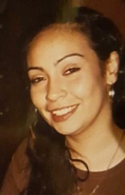 Desiree Diaz
