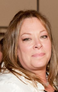 Lauren J.  Siegel