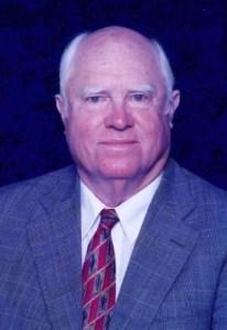 Harold Samuel  Wrenn
