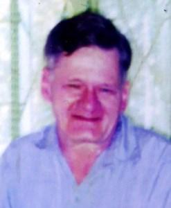 Larry G.  Brandenburg
