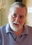 Clyde  Shepherd