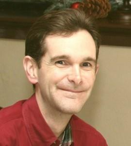 Robert Yancey  Clark