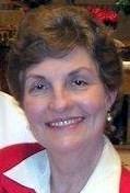 Nancy E.  Cocchiarella