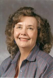 Faye Raye  Brydels