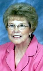 Betty Bowling