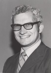Ralph  Conrad