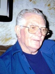 Samuel Albert  Hill