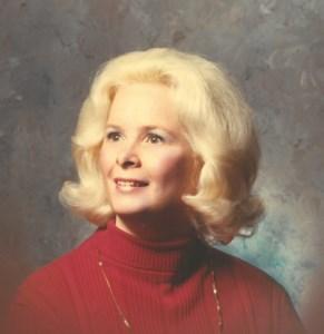 Barbara Jean  Hobbs