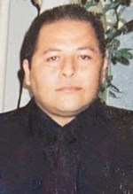 Julio Villanueva