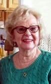 Nancy CHASEY