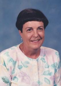 Glenda  Bauer