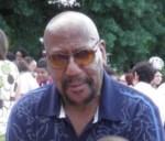Ronald Willis
