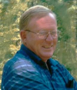 David Allen  Case