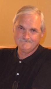 Richard P.  Cormier